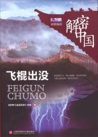 解密中国:飞棍出没