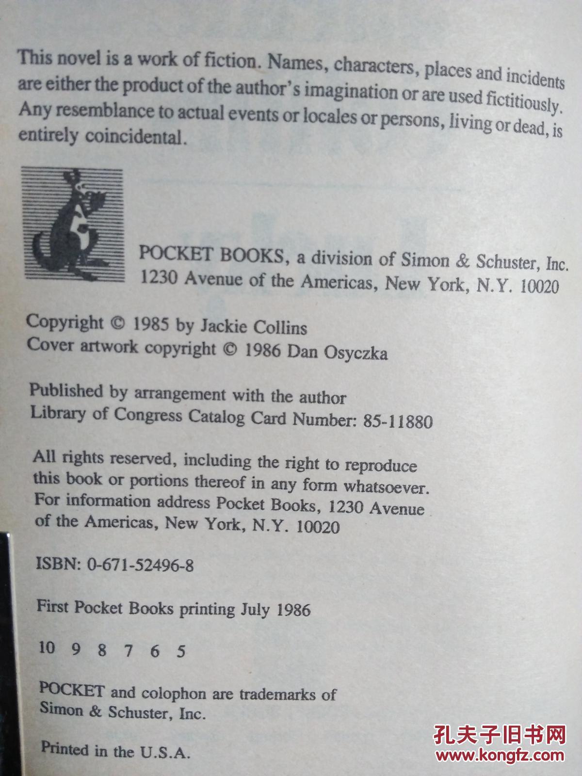 【图】Lucky英文情绪目录书(口袋被称图片小原版包放在信表情微哪个作者图片