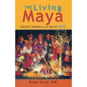 LIVING MAYA, THE