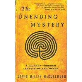UNENDING MYSTERY, THE