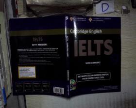 IELTS   9 ./