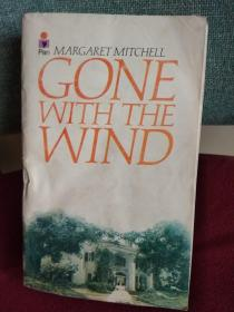 Gone with the Wind  (飘)