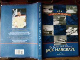 原版英文画册一册,全部讲的是游艇内容,包快递。