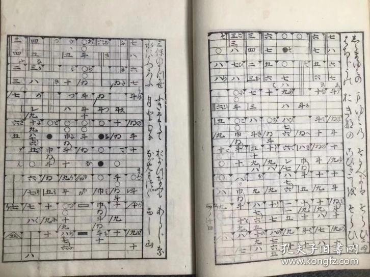 曲谱本封面_钢琴简单曲谱