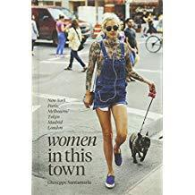 Women In This Town