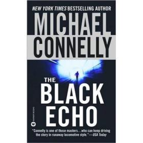 The Black Echo.