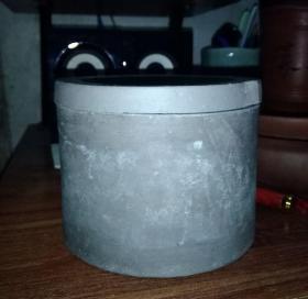 一个蛐蛐罐02