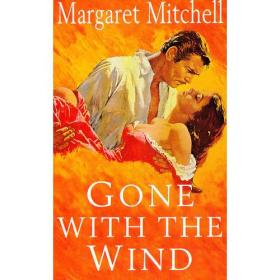 Gone with the Wind   《飘》