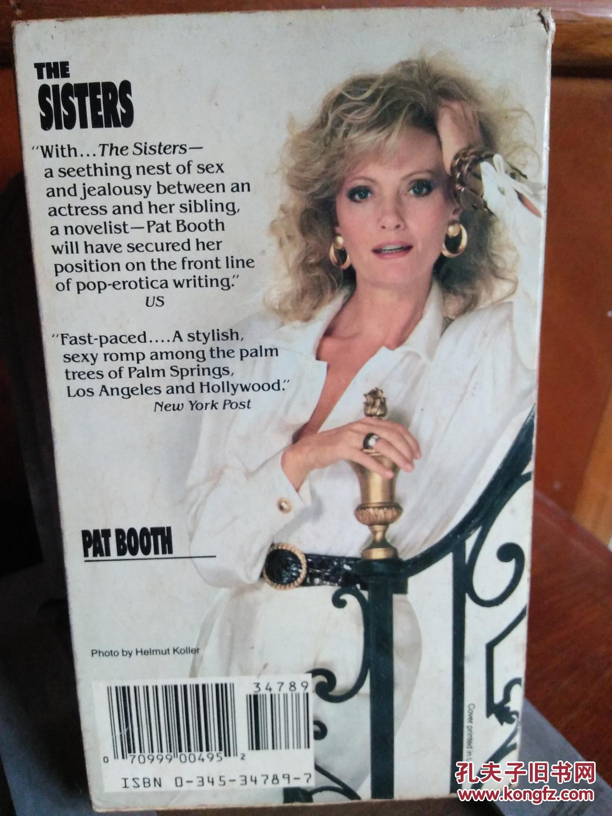【图】Thesisters英文原版口袋书(老婆认错,充向国际畅销表情包图片