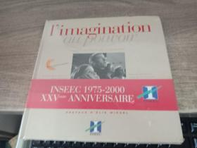 INSEEG 1975-2000