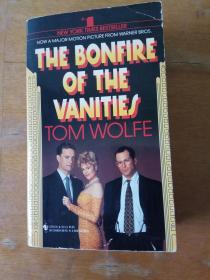 The Bonfire of Vanities