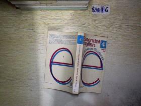 ESSENTIAL ENGLISH 4 (40).