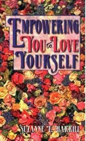 Empowering You to Love Yourself