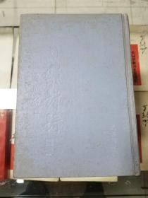 中国乐舞诗(舞卷)95年初版  印量1000册