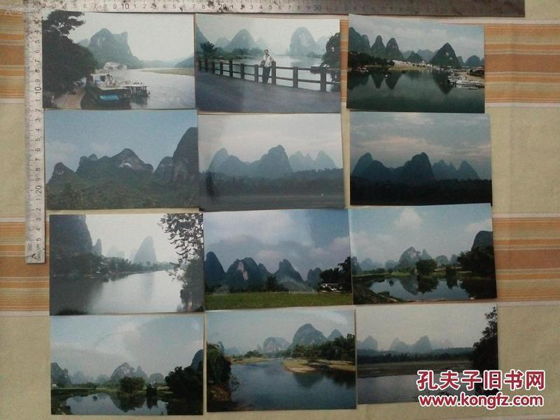 专业水平摄影:桂林山水彩色风景照片62张~·有著名的月亮山。。。。。。。。,。。。。。。。。。。。。。。。。。。。。。。。。。,