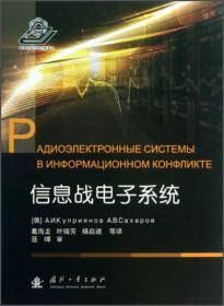 信息战电子系统