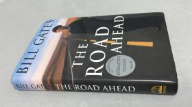 The Road Ahead:Living and Prospering in the Information Age