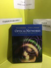 Optical Networks: A Practical Perspective (The Morgan Kaufmann Series in Networking)