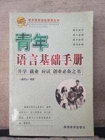 青年语言基础手册