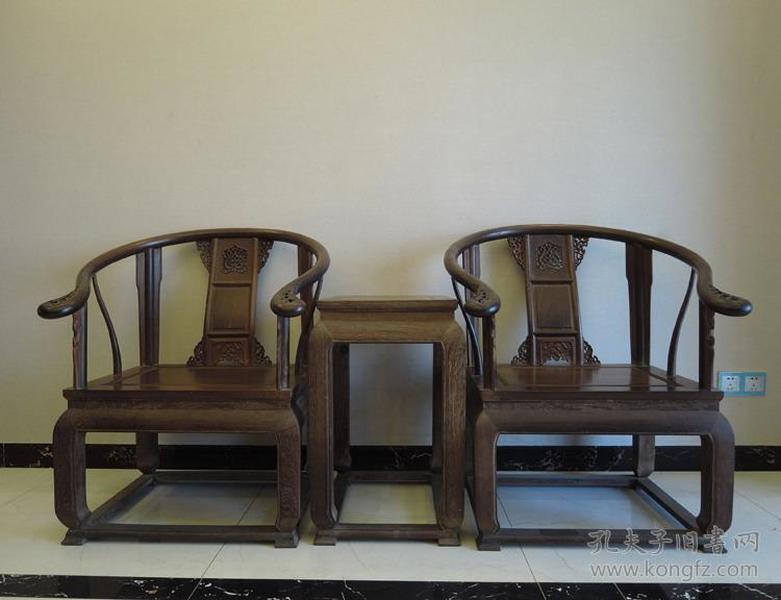 文房雅玩.老红木家具....