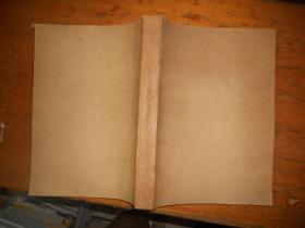 读者文摘 1983年(1-12)私人合订本