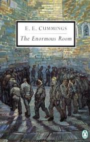 The Enormous Room (classic  20th-century  Penguin)