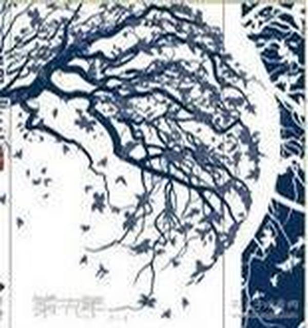 中国教育实践与研究指导全书