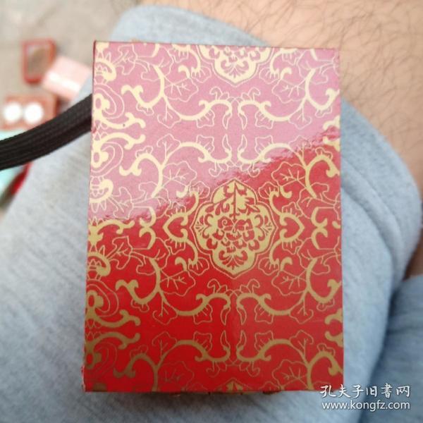 1盅司面值十元成色999,2013年熊猫币2块丨
