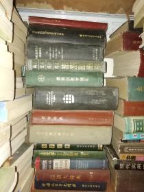 现代高级英汉双解辞典