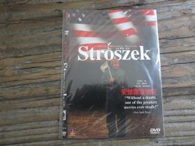 DVD:《史楚锡流浪记》