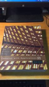 Calculus with Applications(2)