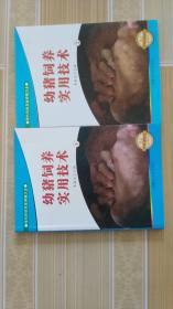 幼猪饲养实用技术(1)(2)