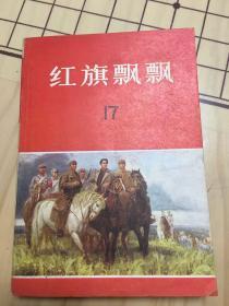 红旗飘飘(17)