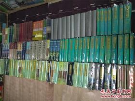 1849至2009年代间岭南地方文献约一万本 可为你办间岭南地方文献馆