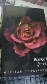 romeo and juliet罗密欧和朱丽叶