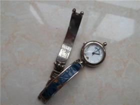 老旧表(2)小手表