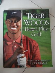 How I Play GolfWoods, Tiger