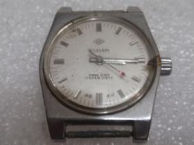 国产手表89