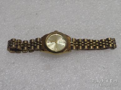 国产手表90