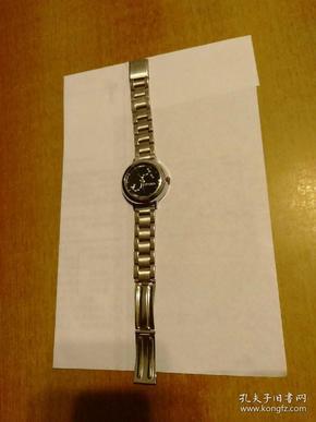 天蝎座手表一块 SCORPIO