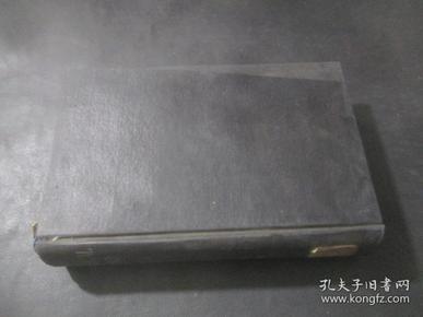 ZOOLOGICAL RECORD 78 1941  动物学记录  78卷  1941年  以图为准
