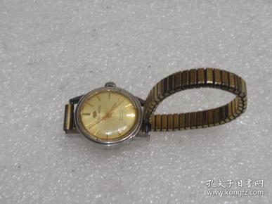国产手表93