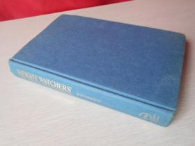 WEIGHT WATCHERS NEW PROGRAM COOKBOOK(精装32开)