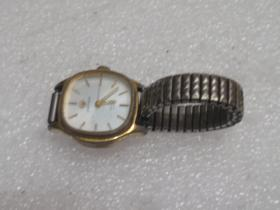 国产手表94