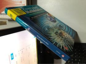 Everyday Mathematics, Student Reference Book   16开精装本