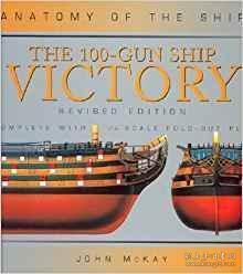 【包邮】1999年 The 100-Gun Ship Victory