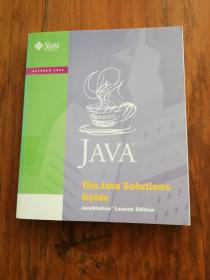 THE JAXA SOLUTIONS GUIDE(LAUNCH EDITION)