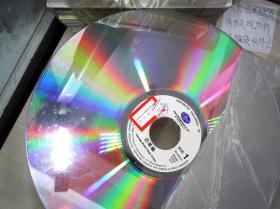 白胶大碟片 忍者龟 (无盒有护膜)028
