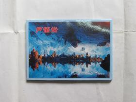 明信片:卢笛岩(10张)