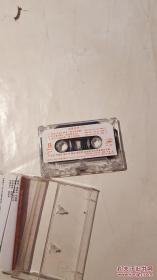 磁带:相声 欢笑世界8 新相声专辑